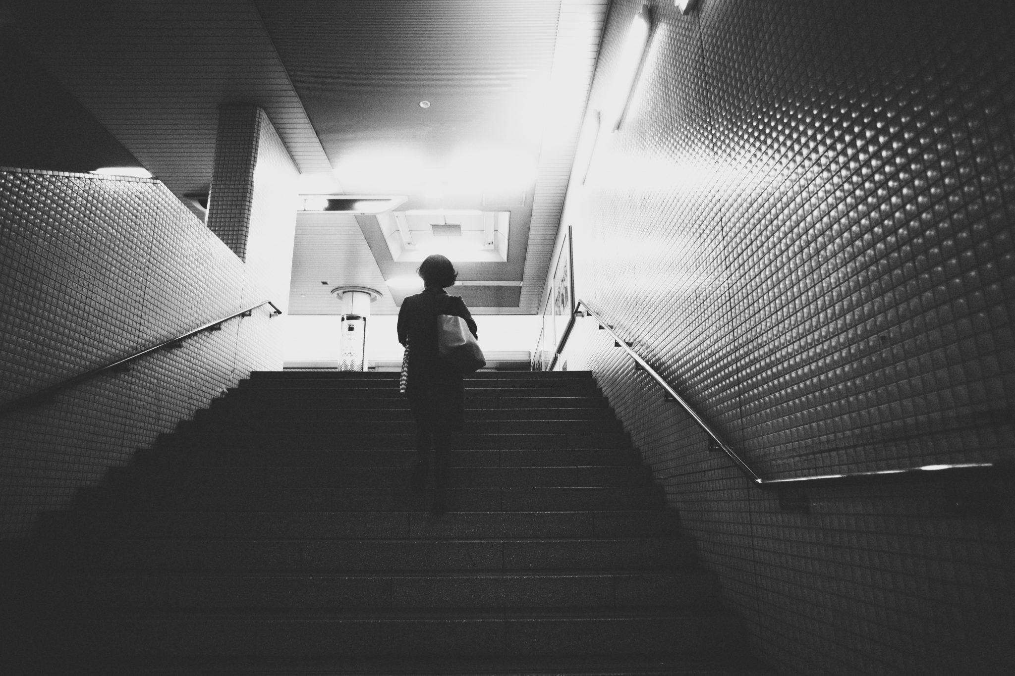 my-wanderlust-notes-a-piedi-percorrendo-la-nakasendo-trail-kyoto