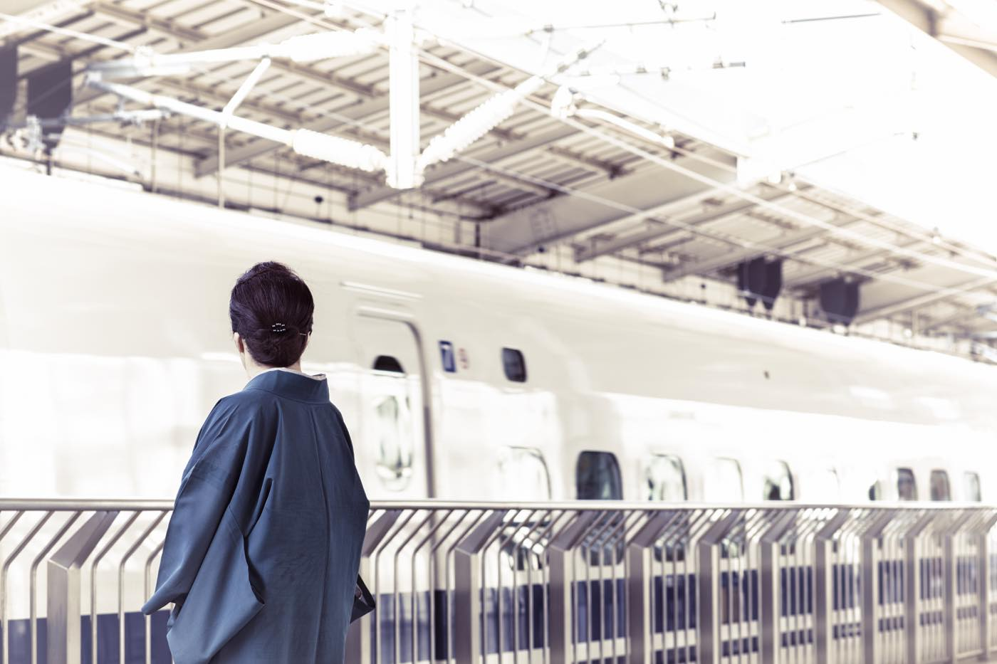 my-wanderlust-notes-a-piedi-percorrendo-la-nakasendo-trail-stazione-kyoto