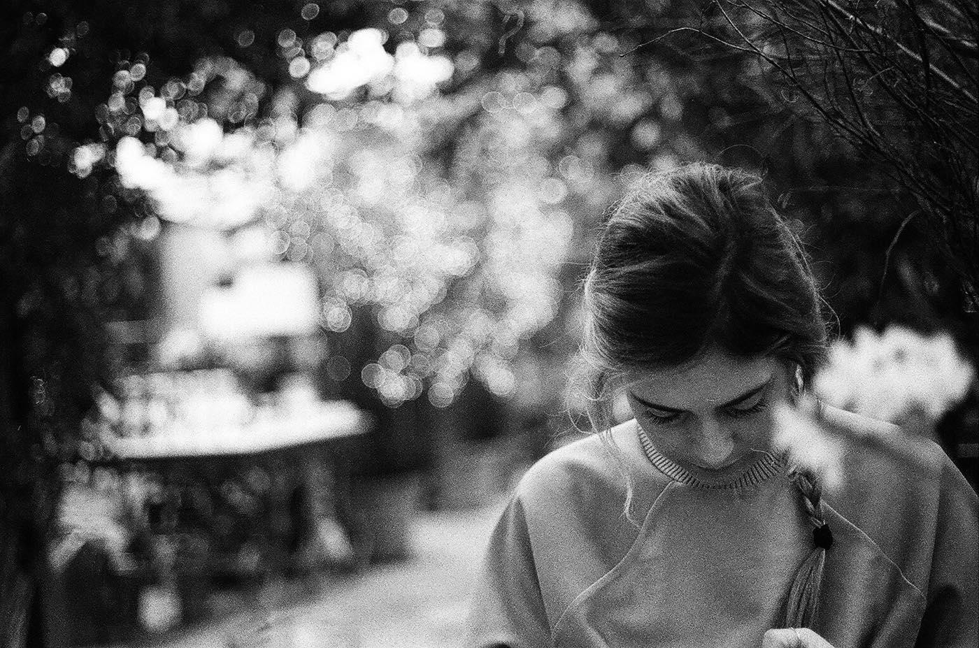 my-wanderlust-notes-nel-verde-del-parco-di-richmond-veronica