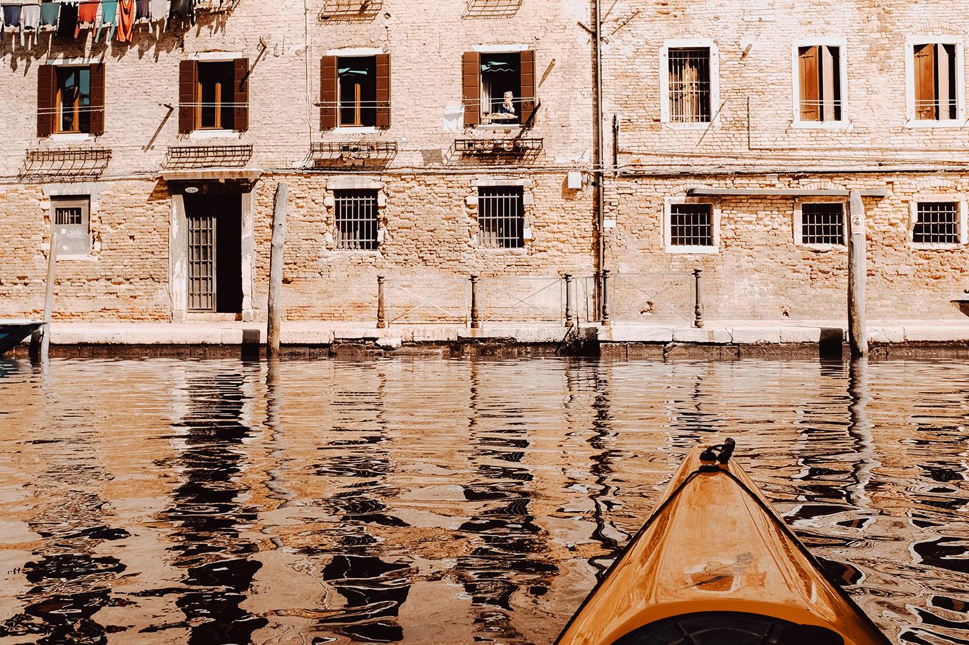 my-wanderlust-notes-tra-i-canali-di-venezia-in-kayak-architettura