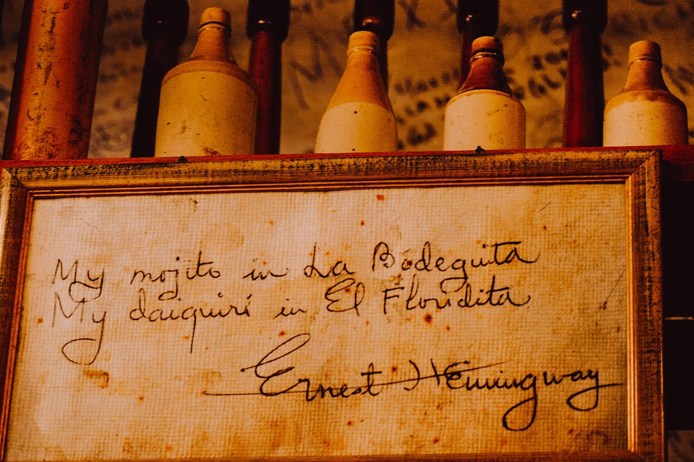 my-wanderlust-notes-il-mio-mese-a-cuba-el-floridita