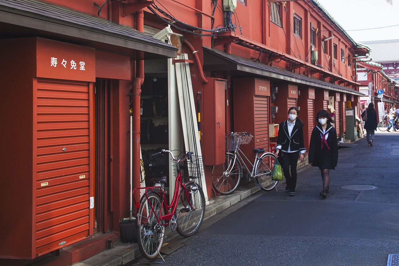 my-wanderlust-notes-tra-le-mille-luci-di-tokyo-ueno