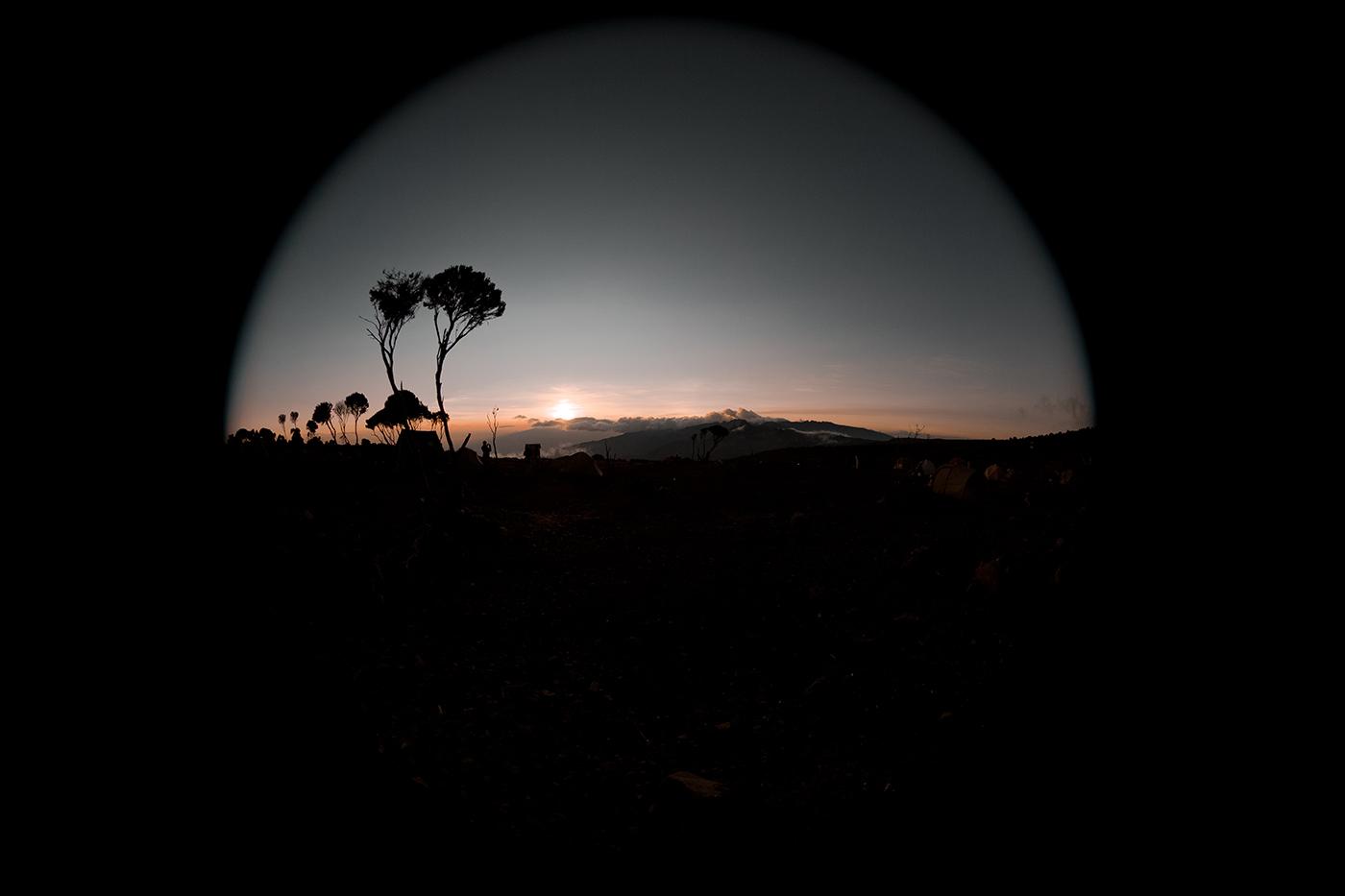 my-wanderlust-notes-sulla-cima-del-kilimanjaro-rifugio-barranco