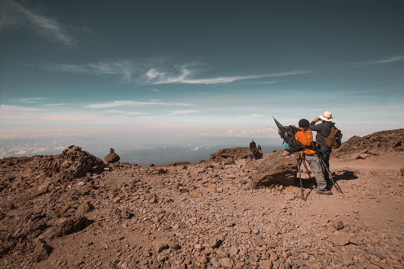 my-wanderlust-notes-sulla-cima-del-kilimanjaro-savana