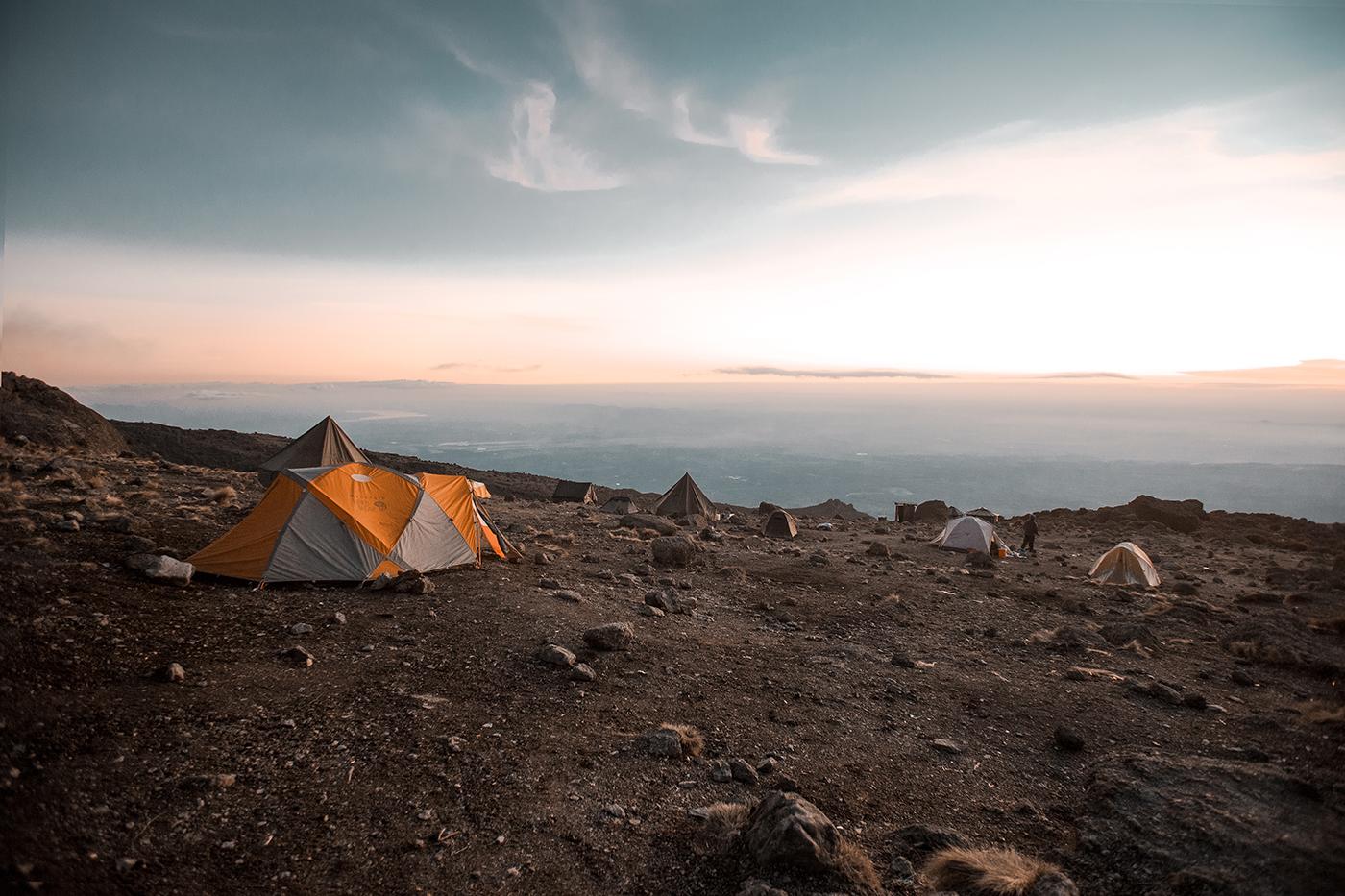 my-wanderlust-notes-sulla-cima-del-kilimanjaro-rifugio-mbui