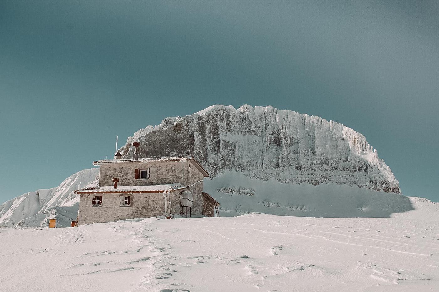 my-wanderlust-notes-meteore-weekend-lungo-attraverso-la-grecia-nascosta-rifugio