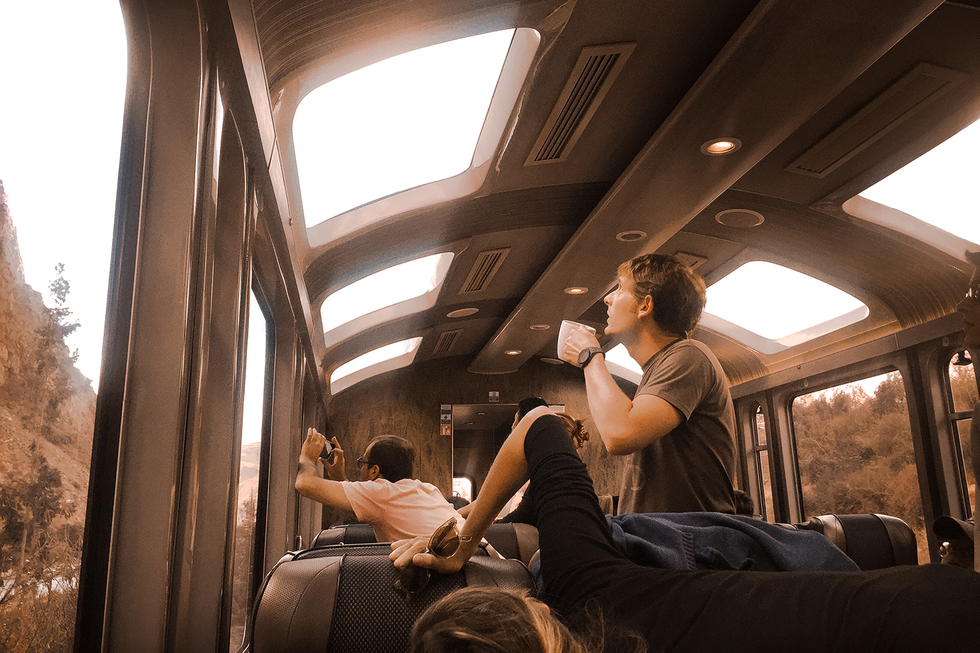 my-wanderlust-notes-da-nord-a-sud-attraverso-laltopiano-delle-ande-treno-machu-picchu