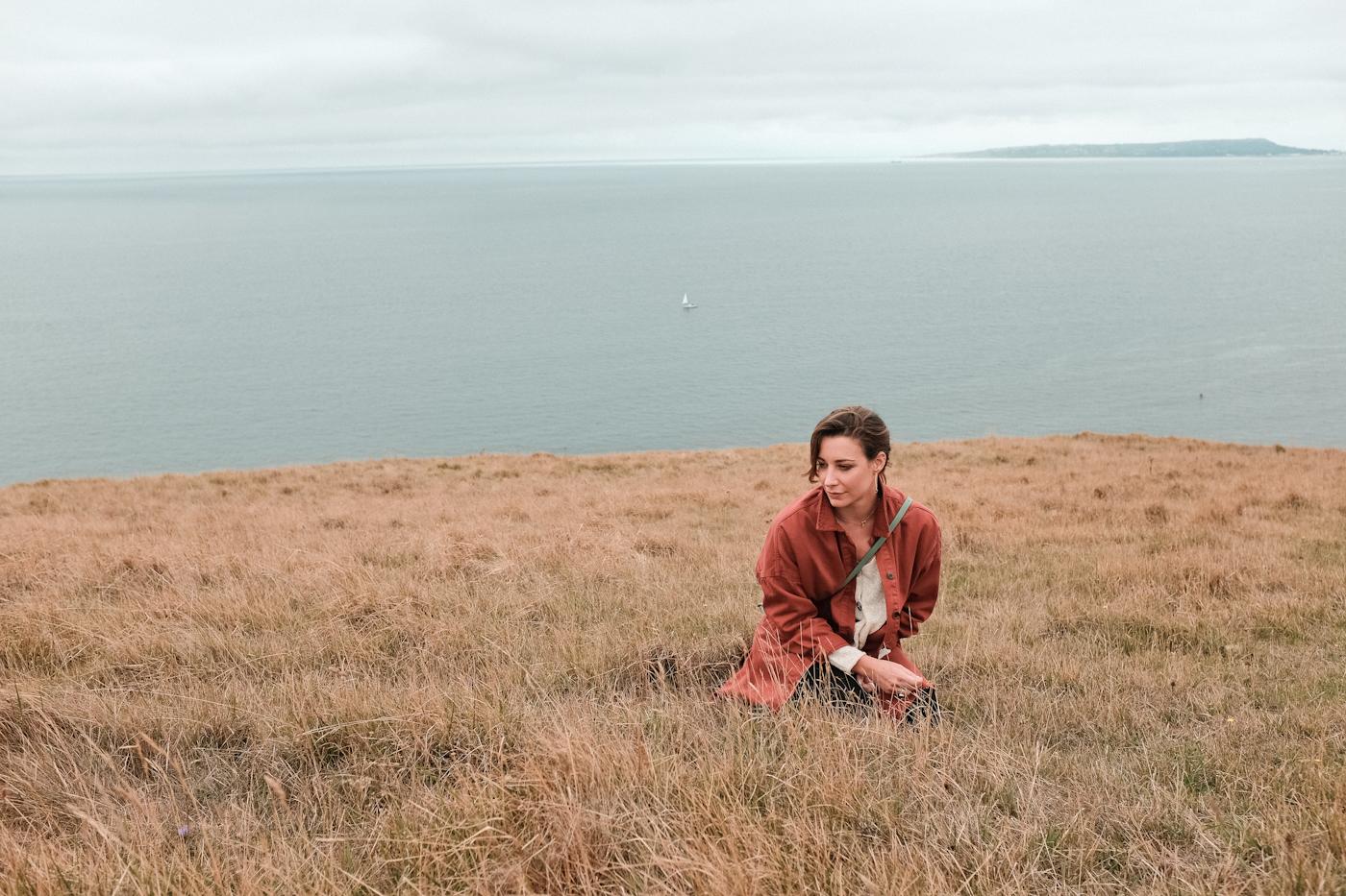 my-wanderlust-notes-viaggio-di-5-giorni-nella-parte-più-romantica-dell-inghilterra-jurassic-coast