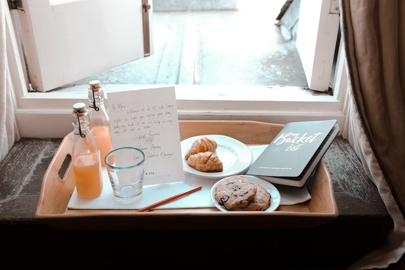 my-wanderlust-notes-viaggio-di-5-giorni-nella-parte-più-romantica-dell-inghilterra-131-the-promenade-cheltenham
