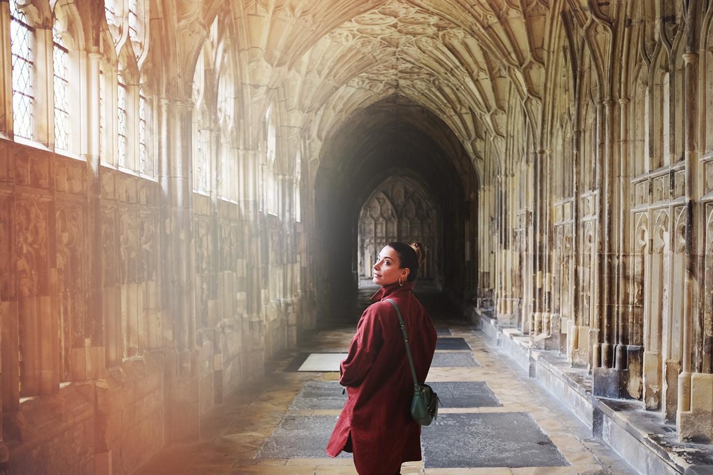 my-wanderlust-notes-viaggio-di-5-giorni-nella-parte-più-romantica-dell-inghilterra-cattedrale-di-gloucester