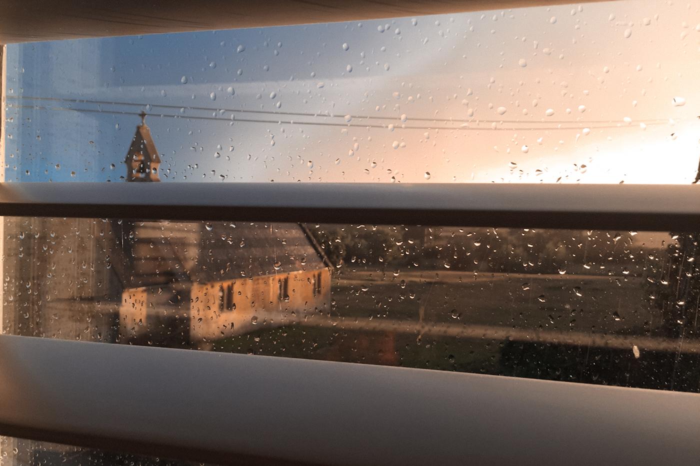 my-wanderlust-notes-viaggio-di-5-giorni-nella-parte-più-romantica-dell-inghilterra-paxford-the-churchill-arms