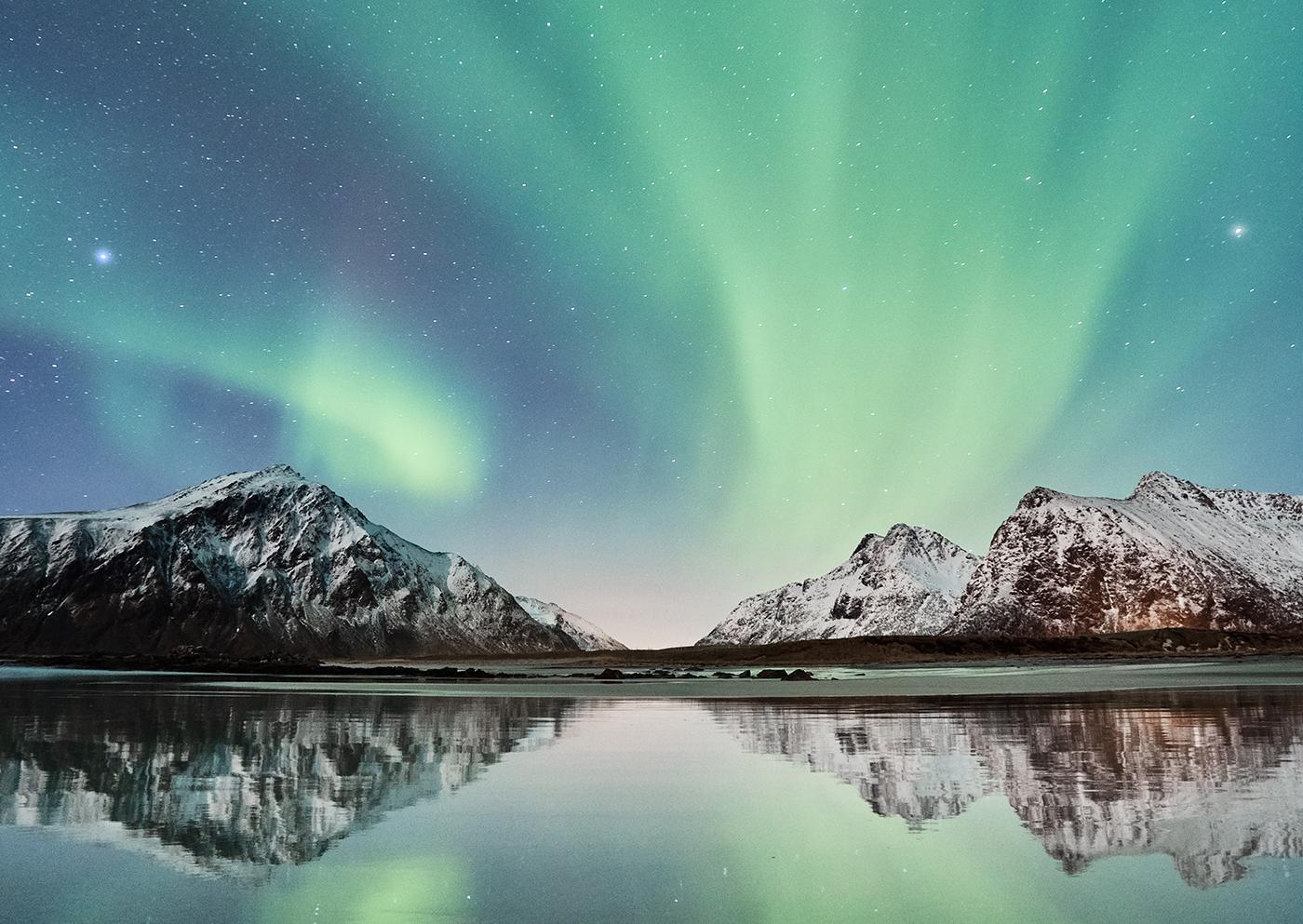 my-wanderlustnotes-5-giorni-alle-lofoten-in-inverno-aurora-boreale
