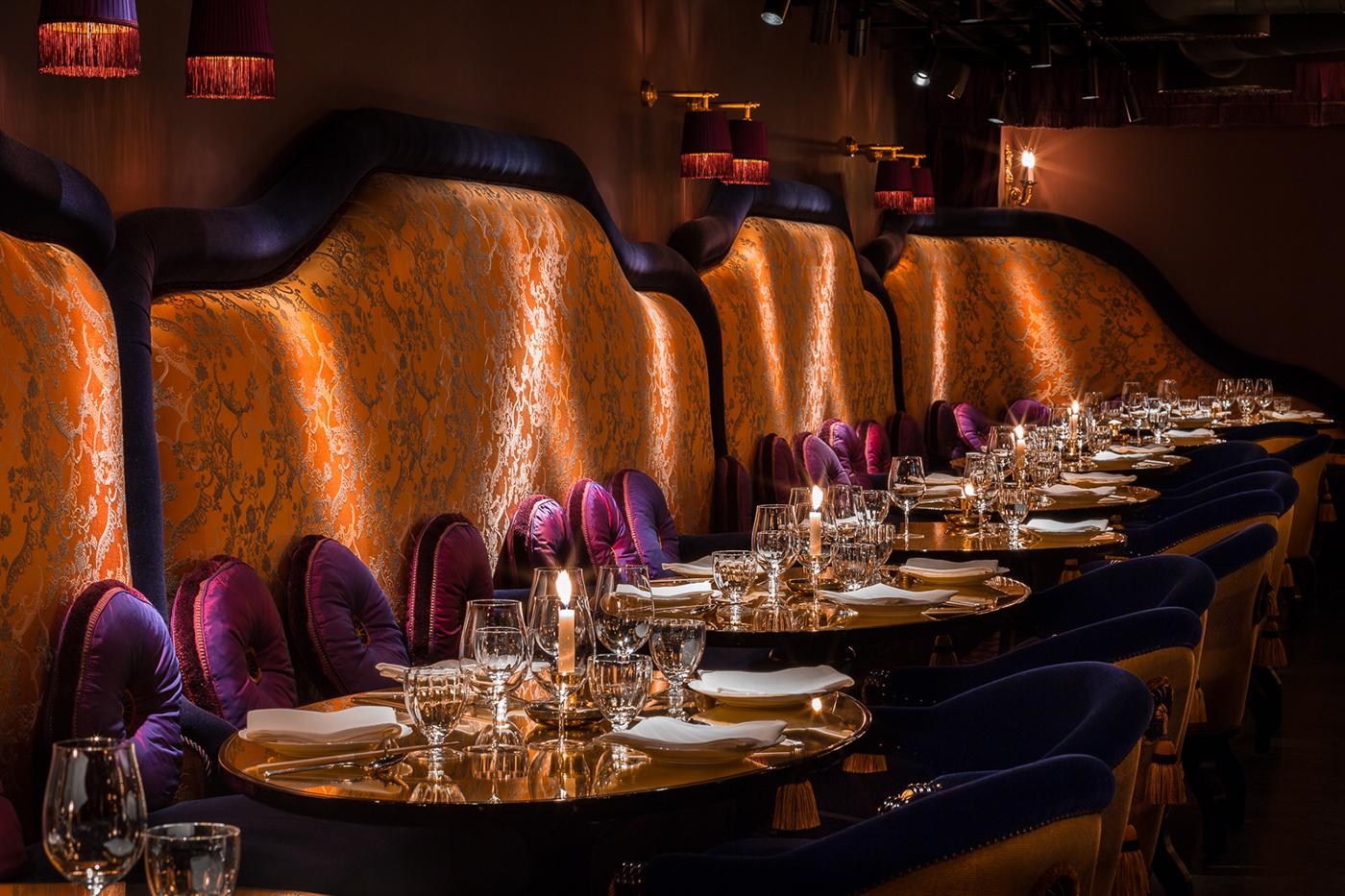 my-wanderlustnotes-i-3-migliori-ristoranti-cinesi-di-londra-park-chinois-dining