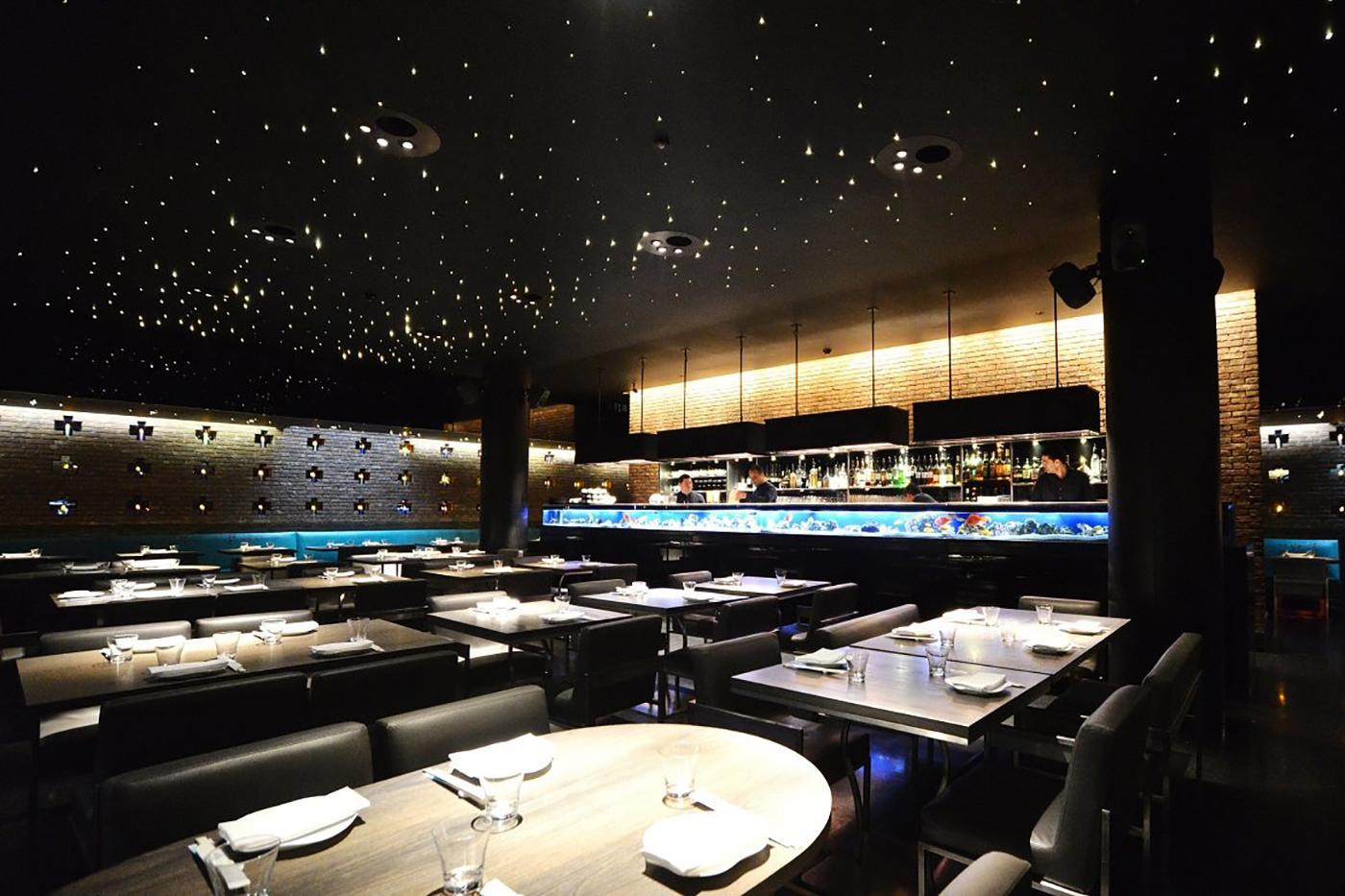 my-wanderlustnotes-i-3-migliori-ristoranti-cinesi-di-londra-yauatcha