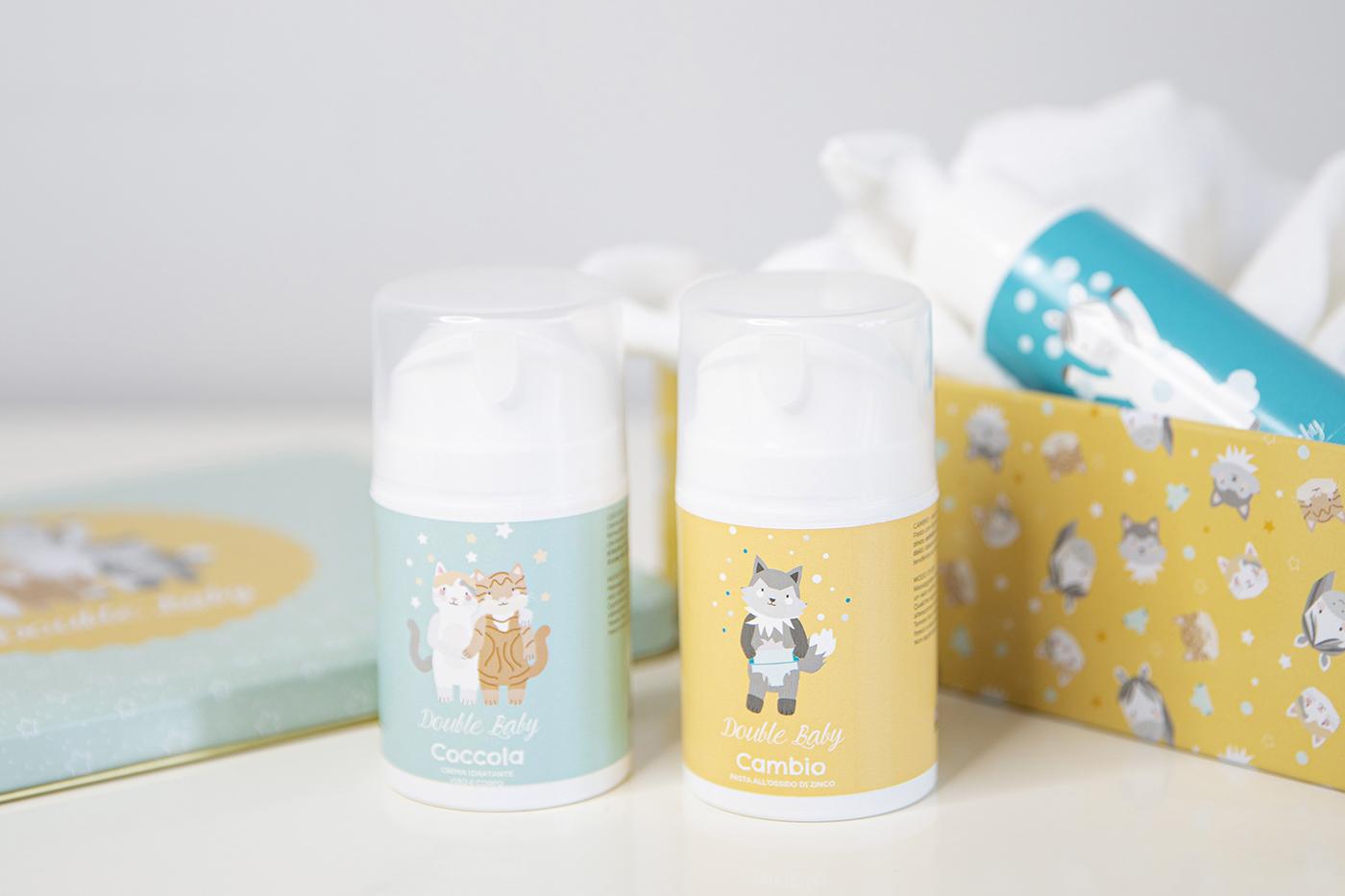 angie goes exploring baby beauty case da viaggio la top 5 dei prodotti da mettere in valigia giorgia romiti double b double baby box