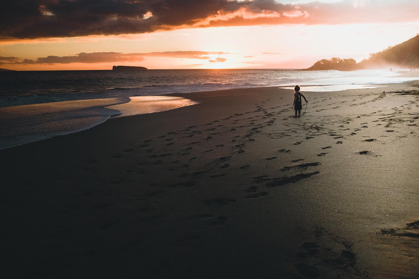 angie goes exploring honeymoon in 2½ itinerario di un mese in alaska e alle hawaii giorgia romiti maui four seasons