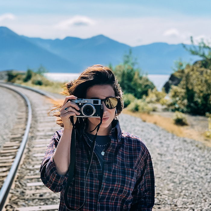 angie goes exploring honeymoon in 2½ itinerario di un mese in alaska e alle hawaii giorgia romiti seward