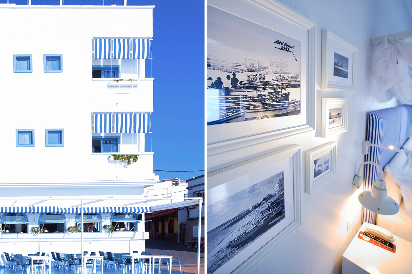 angie goes exploring viaggiare in tempo di covid alle isole canarie tra fuerteventura e lanzarote avanti boutique hotel 2