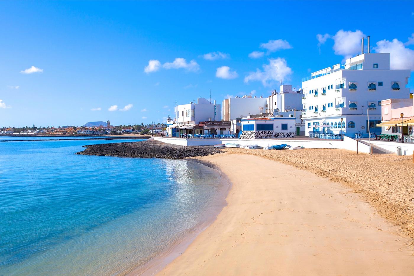 angie goes exploring viaggiare in tempo di covid alle isole canarie tra fuerteventura e lanzarote avanti boutique hotel