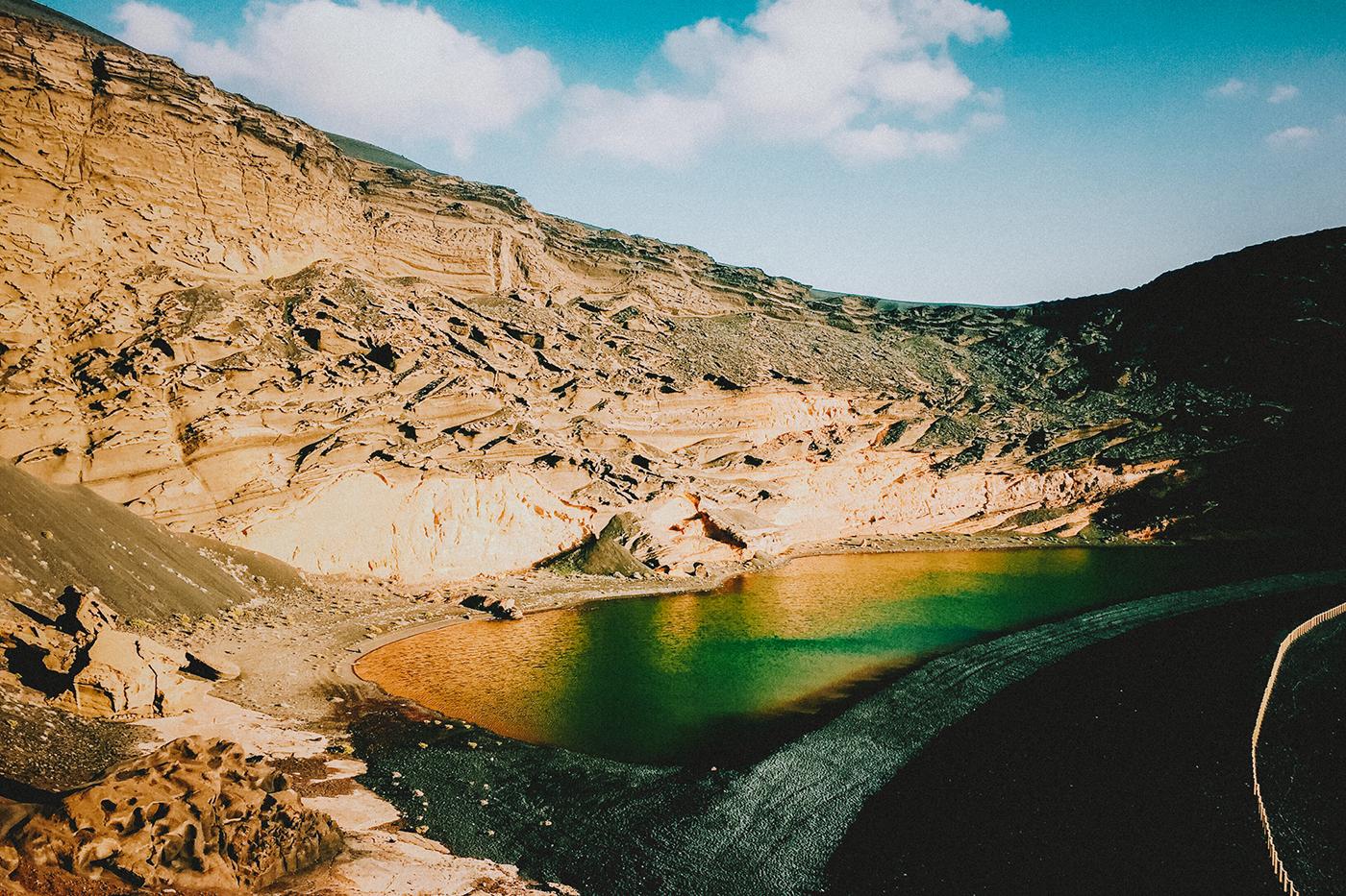 angie goes exploring viaggiare in tempo di covid alle isole canarie tra fuerteventura e lanzarote giorgia romiti